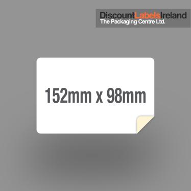 152mm-x-98mm-label