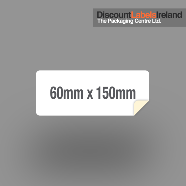 60mm-x-150mm-label