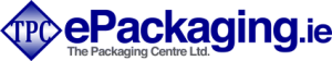 epackaging-logo-2b